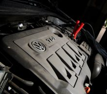 Volkswagen Receives Final Approval On $14.7 Billion Dieselgate Buyback Plan