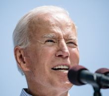 North Korea blasts Joe Biden as a 'fool of low IQ' for criticising leader Kim Jong-un