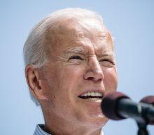 North Korea blasts Joe Biden as a 'fool of low IQ' for criticising leader Kim Jong-un