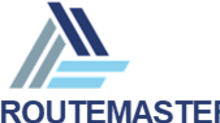 Routemaster Capital Announces Disposition of Shares in Sulliden Mining Capital Inc.