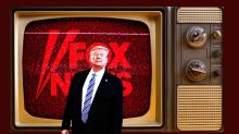 Trump and Fox News Are at War and Democrats Can't Decide What to Do About It