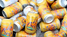 People are freaking out about LaCroix's mystery ingredients — here's why you shouldn't be that worried