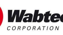 Wabtec Announces Pricing of €500 Million Senior Notes Offering