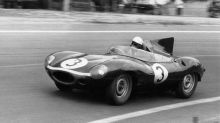 Ecurie Ecosse: the epic history of Scotland's forgotten racing team
