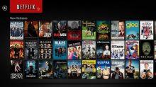 Die Konkurrenten von Netflix geben für TV-Werbung drastisch mehr aus