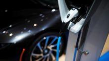El invento que puede hacer que los coches eléctricos sean más baratos y tengan más autonomía