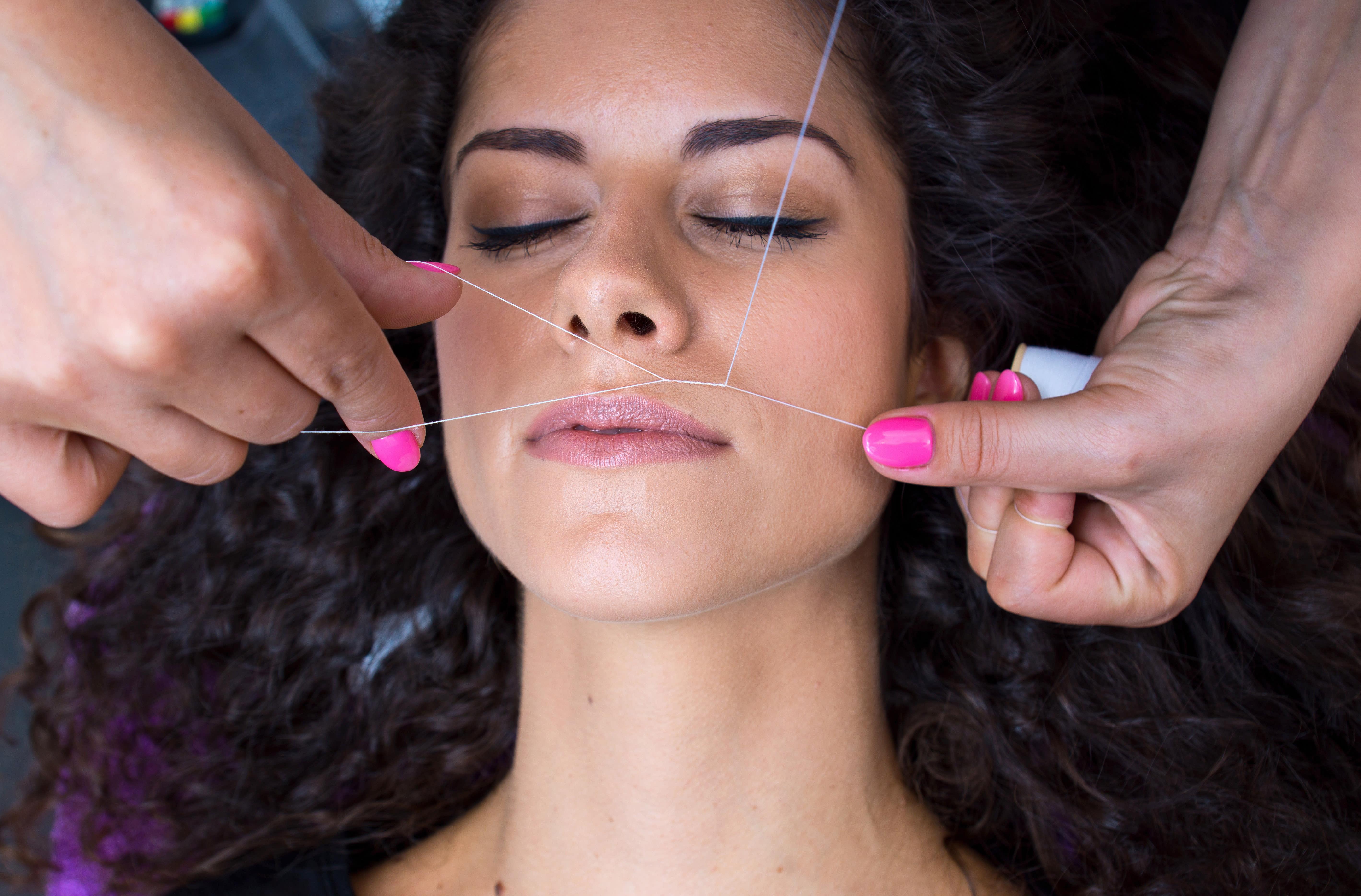 facial-hair-nj-salon