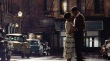 'Sylvie's Love' Trailer: Tessa Thompson Discovers Jazz – and Love – in Period Romance (Video)