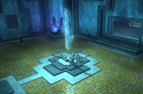 Test out the new Shards of Destiny raid in EQ2