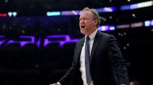 NBA: Budenholzer und Donovan Trainer des Jahres