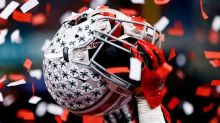 "Ohio State president ""very hopeful"" Buckeyes will play football this fall"