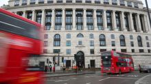 Unilever given investor roasting on pay at London swansong