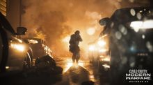Preorder now and you can save $10 on Call of Duty: Modern Warfare for PS4 and Xbox