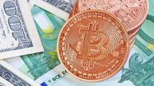 Bitcoin: Il Futuro del Contante