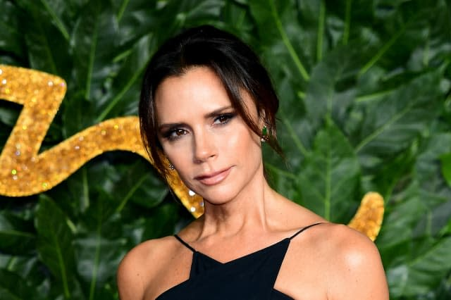Victoria Beckham reverses decision to furlough staff at her fashion label