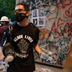 Portland Medics Arrested and Injured in Protests Say They Were Specifically Targeted by Police and Federal Agents