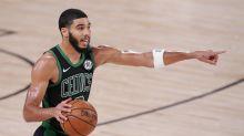 Celtics vencen a Heat y se mantienen con vida