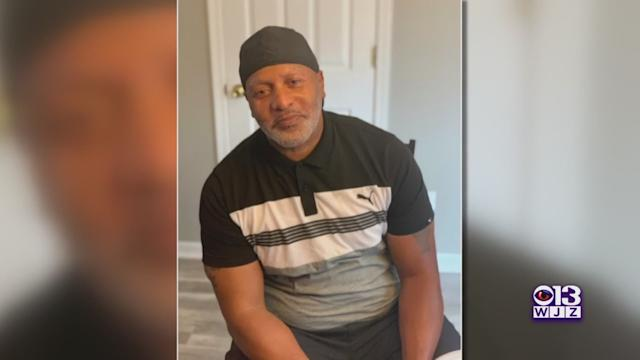 Funeral Held Saturday For Slain Mta Bus Driver Marcus Parks Sr Police learned that the victim and the suspect, a passenger on the bus, were arguing when the suspect pulled out a gun and shot the victim. slain mta bus driver marcus parks sr