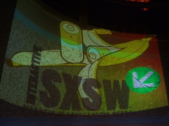 SXSW cancels online harassment panel, because of harassment
