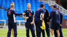 It would be 'great' if the England team could all feature in the IPL says Ben Stokes