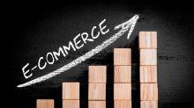 Better Stock: Shopify Inc. (SHOP) vs. Amazon (AMZN)