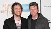 David Bowie's son Duncan Jones slams plans for planned biopic about his dad