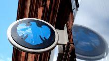Barclays hikes dividend, Roku plummets, Pandora beats expectations, big changes at Ford