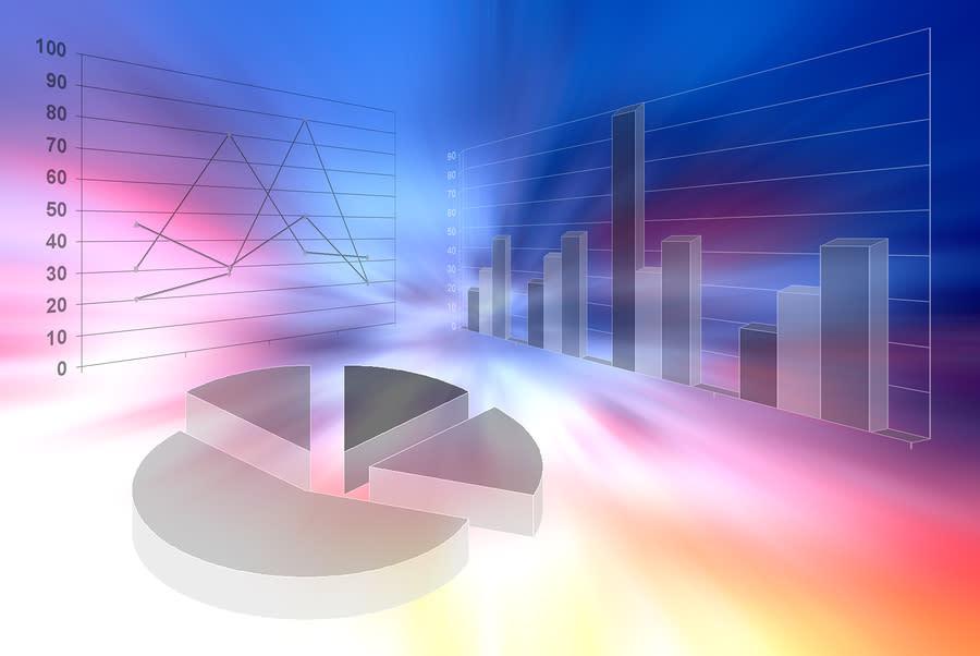 5 Best Small-Cap ETFs as Russell 2000 Tops S&P 500 YTD