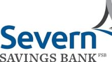 Severn Bancorp, Inc. Announces Purchase of Title Company