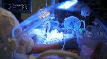 U.S. Medical Devices Firm BioTek Mulls $1 Billion Sale