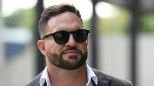MAFS' Dan Webb to face trial over fraud scam