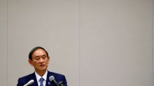 BOJ may have bigger role to play in helping firms hit by COVID-19 - Suga ally
