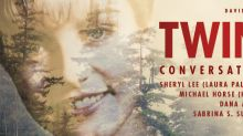 The Twin Peaks cast are touring Australia!