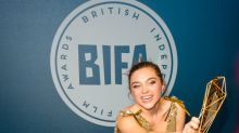 Lady Macbeth wins five trophies at British Independent Film Awards
