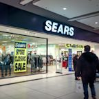 Sears Holdings Corp. Files Chapter 11 Bankruptcy Petition
