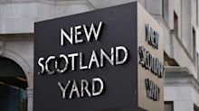 Met police slammed for using 750 'incompatible' IT systems