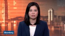 Valuations in China Bonds Have Become Quite Attractive, Says StanChart's Liu