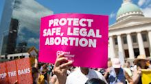 Democratic Group Says It Will Only Endorse AG Candidates Who Support Abortion
