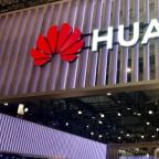 Huawei will stock up on semiconductors, expert predicts