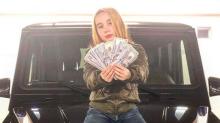 Ela perdeu o emprego por causa do Instagram da filha, que mostrava grosserias e preconceito social
