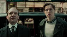 'The King's Man' first trailer drops: Ralph Fiennes stars in WWI-set 'Kingsman' prequel