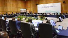 G20 einigen sich auf Prinzipien zu Künstlicher Intelligenz