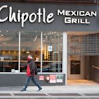 Chipotle Q1 earnings blows away Wall Street's estimates, boosted by digital surge
