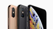 全系列榜首-Apple 最新 iPhone XS 維修費用定價公開