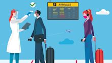 Confusing rules putting Britons off travelling abroad, new research finds