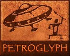 Petroglyph Games speaks about their new MMO