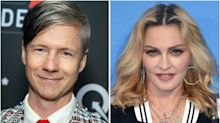 John Cameron Mitchell Rips Into Madonna: 'I See No Soul There'