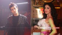 Donal Bisht And Krishna Kaul INTERVIEW: Duo On Teri Patli Kamar And Their Real Life Party Scenes- EXCLUSIVE
