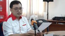 Bill to restore status of Sabah, Sarawak as equal partners to be tabled next month, Pakatan leader says