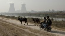 India closer to building world's biggest nuclear plant: EDF